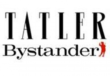 From the archive - Tatler Bystander