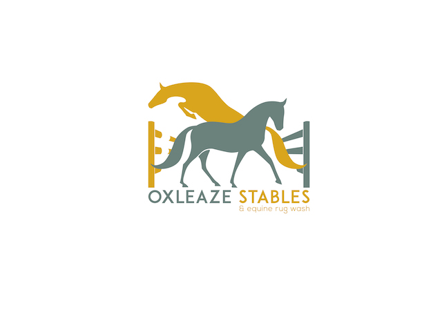 Oxleaze Stables Livery and Equine Rug Wash