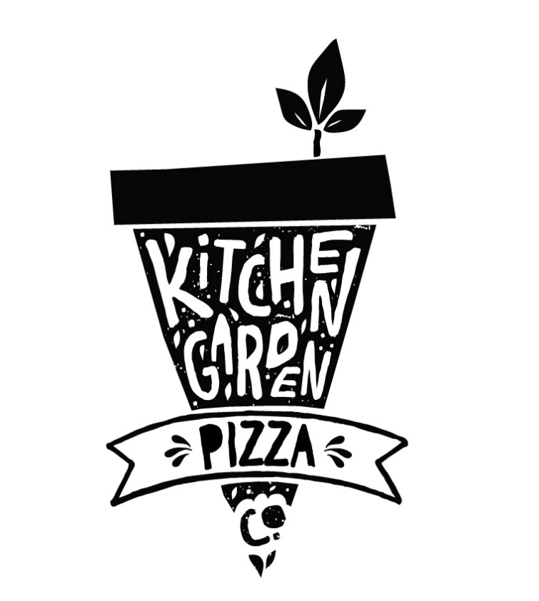 WANTED - PIZZA CHEF